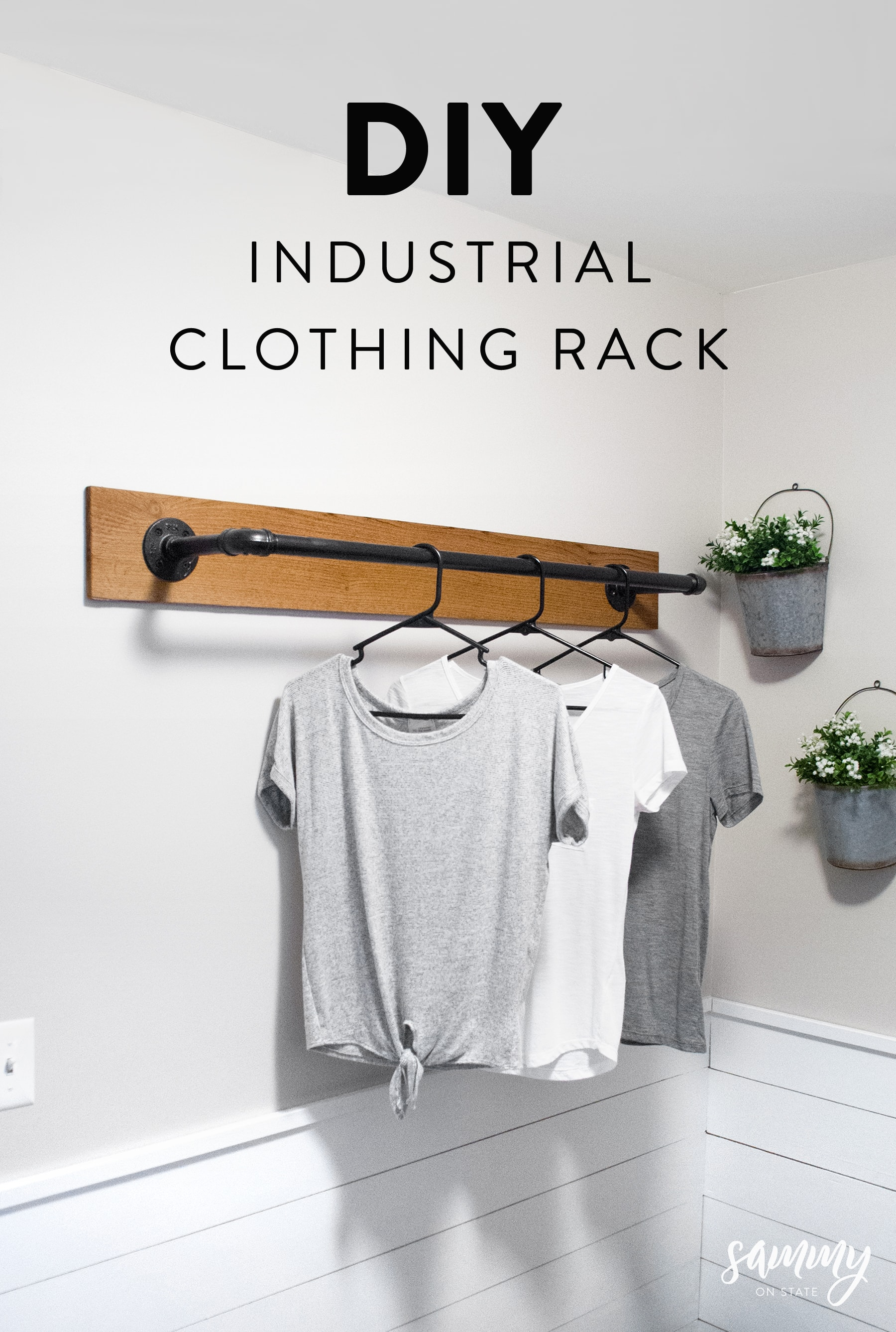 ClothingRack-Pinterest-min.jpg